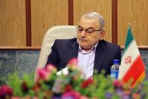 تلاش مضاعف مسئولان دولتی برای ارتقای تولید داخلی و اشتغال
