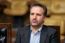 طرح جامع انتخابات با هماهنگی شورای نگهبان نوشته شده است