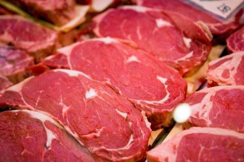 افزایش قیمت گوشت و درخواست اتحادیه برای رسیدگی فوری