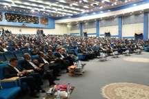 شوراهای شهر و شهرداری ها برای زیرساختهای فرسوده چاره اندیشی کنند