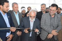 نخستین مرکز نیکوکاری تخصصی رسانهای کشور افتتاح شد