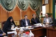 شهرداریهای گیلان برای راهاندازی بازارچههای تولیدات بانوان اقدام کنند