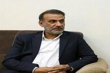 برگزاری نخستین نشست مدیران کل فرهنگ و ارشاد اسلامی منطقه ۸ کشور در خوزستان
