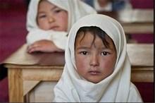 امسال 2996 دانش آموز اتباع خارجی در مدارس هرمزگان تحصیل می کنند