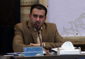 کنگره بینالمللی شهدای جهان اسلام برگزار میشود