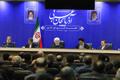 روحانی: سبد غذایی 50 درصد جمعیت کشور را شامل می شود