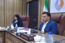 یک طلاق به ازای هر 6 ازدواج در استان  یزد در رتبه 29 طلاق