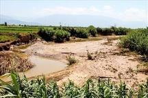 خسارت سیل شرق مازندران 330 میلیارد تومان برآورد شد  رانش مهمترین تهدید جاده های روستایی  بیشترین خسارت مربوط به بخش کشاورزی است