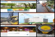 ۵ طرح فناوری اطلاعات و ارتباطات در منطقه آزاد انزلی افتتاح میشود
