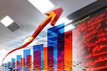 بیش از 711 میلیون سهم در بورس آذربایجان غربی معامله شد