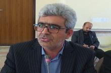 هشترود رتبه اول بیکاری و مهاجرت در آذربایجان شرقی را دارد