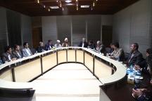 برای تامین اعتبار احداث و بازسازی واحدهای مسکونی سیل زده آذربایجان غربی، هیچ مشکلی وجود ندارد