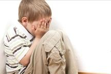 باورهای غلط درباره کودکان اوتیسمی