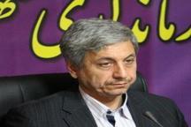 برگزاری مانورانتخابات مکانیزه در سه شهر تابعه کرج