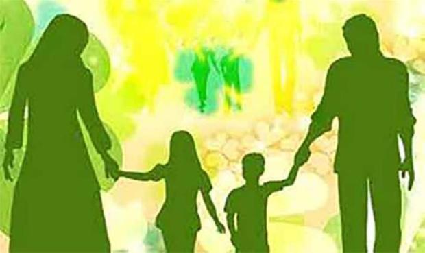 حدود 17 درصد متقاضیان طلاق در خراسان رضوی سازش کردند