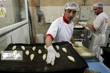 سرمایهگذاری موقوفههای  بوشهر به بخش تولید و اشتغال هدایت شود