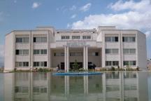 امام جمعه تبریز: از حضور دانشمندان در هیات امنای کتابخانه ها استفاده شود