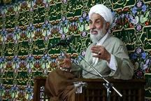 اباعبدالله(ع) و یارانش حتی در مقابل دشمن اخلاق را زیرپا نگذاشتند  اندیشه حسینی کارآمدترین اندیشه سیاسی