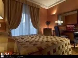 990 هزار اقامت شب مسافران نوروزی و گردشگران در خراسان جنوبی