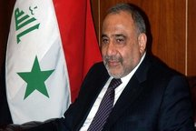 تمجید نخست وزیر عراق از تیم ملی کشورش