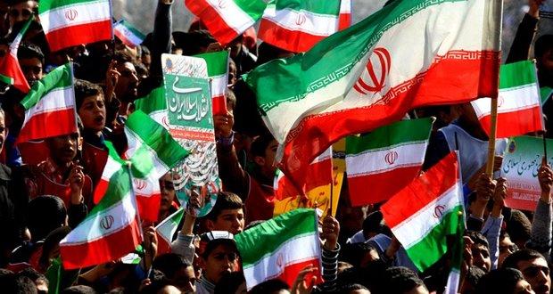 انقلاب اسلامی تعالی هنر ایرانی را به همراه داشت