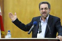 تهران در پرداخت تسهیلات اشتغالزایی رتبه آخر را دارد