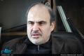 جلائی پور: روحانی مثل رئیس جمهور یک کشور با ثبات صحبت کرد