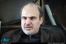 ایران از پیچ ترامپ رد خواهد شد/ در انقلاب ما، تندروها کمرنگ بودند/ مشارکت سیاسی در ایران رو به فزونی است/ این امام خمینی بود که توانست