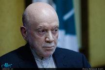 حبیبی: رئیسجمهور پاسخ خوبی به آمریکا داده است/ اروپا با چه زبانی بگوید که دنبالهرو آمریکا در نقض برجام است/ دولت هرچه زودتر باید بخشی از تعهدات برجامی را متوقف کند