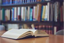 برگزاری نشست کتابخوان در کتابخانه های عمومی دامغان