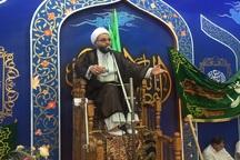 حمله دشمن بر اعتماد ملت ایران متمرکز شده است