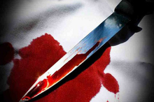 اعتراف تکان دهندهی قاتل دختر 15 ساله مرندی!