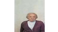 شاعر طنزپرداز ایرانی درگذشت