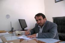 تکمیل 35 درصد واحدهای مسکونی زلزله زده مددجویان  امداد خراسان شمالی