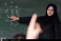 بخشنامه نقل و انتقالات فرهنگیان ابلاغ شد