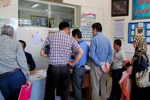 96درصد از دانش آموزان مازندرانی در سامانه سناد ثبت نام شدند