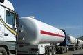 توزیع نفت گاز یورو چهار در یزد آغاز شد