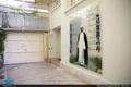 خانه موزه آیت الله هاشمی رفسنجانی(ره)