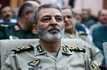 فرمانده کل ارتش: ارتش و سپاه تا اضمحلال رژیم صهیونیستی دست از دست هم در نمیآورند