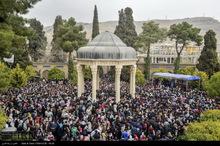 حقوق شهروندی مسافران نوروزی در فارس صیانت می شود