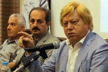 الگوهای اروپایی برای توسعه ایران مناسب نیست