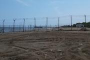 آزادسازی ساحل دریا در مازندران به مجموعه رفاهی وزارت اطلاعات رسید