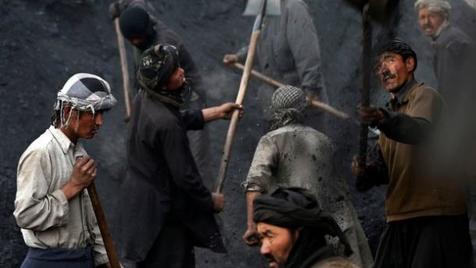 خروج هزاران کارگر افغان از ایران؛ مقصد بعدی ترکیه یا امارات