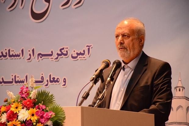 بازگشایی بازارچه های مرزی استان مشکل صادرات را رفع می کند