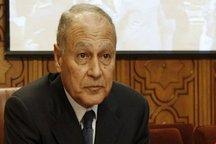 ران پل: مدرکی دال بر گناهکار بودن دمشق درباره حمله شیمیایی نیست