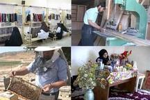 اجرای طرح توسعه اقتصادی در 508 روستا و دهستان خراسان رضوی