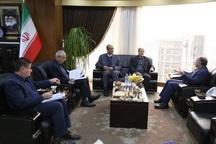 چند طرح قزوین با همکاری صندوق توسعه ملی اجرایی می شود