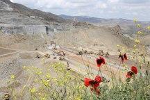انقلاب آبی در استان اردبیل زمینه ساز توسعه اقتصادی منطقه