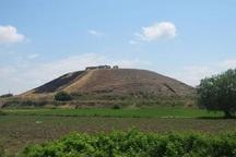 22 اثر تاریخی در پارس آباد مغان ثبت ملی شدند