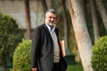 حجتی از نامزدی شهرداری تهران انصراف داد